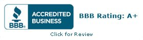 Shifflet Enterprises, Inc. BBB Business Review